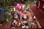new orleans restaurantes thamel